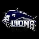 pr_curitiba_lions