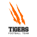 pr_tigers_football