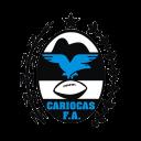 rj_cariocas_fa