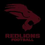 sc_redlions_football