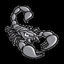 sp_avare_scorpions