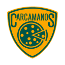 sp_carcamanos