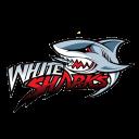 sc_itapema_white_sharks