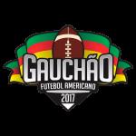 campeonatos_gaucho_2017