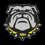mg_betim_bulldogs