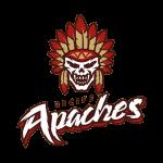 pe_recife_apaches