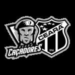 ce_ceara_cacadores_alt