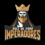 mg_juiz_de_fora_imperadores