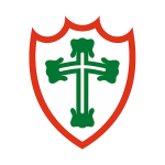 sp_portuguesa_fa