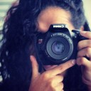 Thaina Monteiro