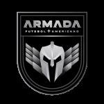 rs_armada_fa