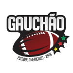 campeonatos_gaucho_2018