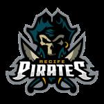 pe_recife_pirates_2