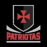 rj_vasco_da_gama_patriotas_alt