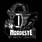copa_nordeste