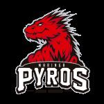 pr_maringa_pyros