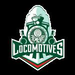 sp_palmeiras_locomotives