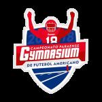campeonato_paraense_2018