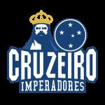 mg_cruzeiro_imperadores
