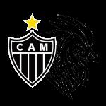 mg_galo_futebol_americano