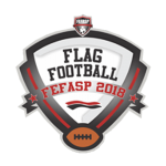 flag_football_fefasp_2018