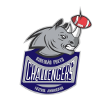 sp_challengers_fa