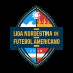 liga_nordeste_2018