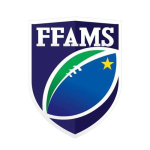 federacao_sulmatogrossense_ffams