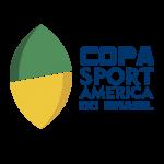 copa_do_brasil_sport_america_feminino