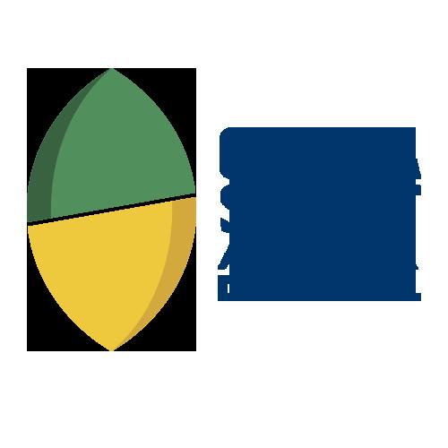 c14bcbda94 Copa SPORT AMERICA do Brasil Feminino 2018 - Salão Oval