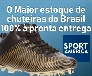 Sport America