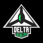 rj_delta_football
