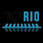taça_rio_2018