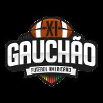 campeonato_gaucho_2019