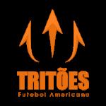 es_tritoes_fa_alt