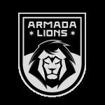 rs_armada_lions_alt