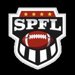 sao_paulo_football_league_spfl