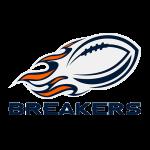 sc_jaragua_breakers_alt