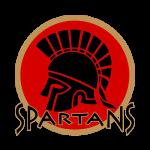 sp_sao_paulo_spartans
