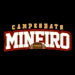 campeonato_mineiro_2019