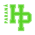 pr_parana_hp