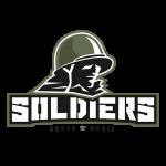 rs_santa_maria_soldiers_alt