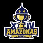 campeonato_amazonense_2019