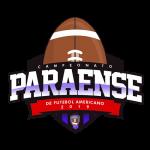 campeonato_paraense_2019
