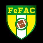 federacao_cerrado_fefac