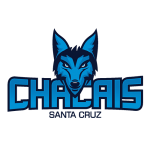 rs_santa_cruz_chacais_alt