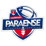 campeonato_paraense_2019 (1)