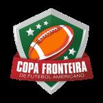 copa_fronteira_2018