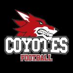 mt_sinop_coyotes_alt