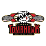 sp_independente_tomahawk